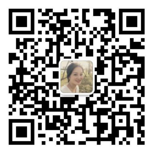 微信图片_20190829181144